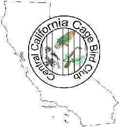 California Bird Club and Events